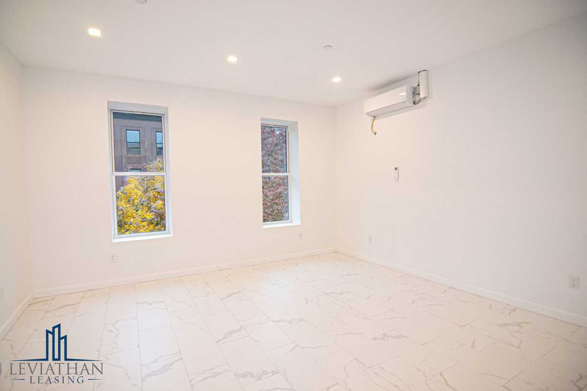 115 West 136th St 3A
