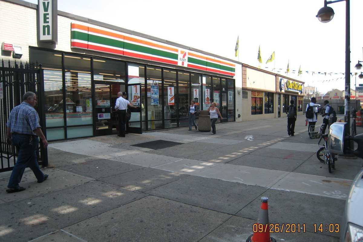 2515 86th Street
